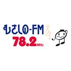 むさしの-FM