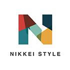 NIKKEI STYLE